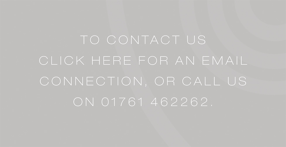 Db communication by design is an advertising, design and marketing company based in South West England, just outside Bristol.